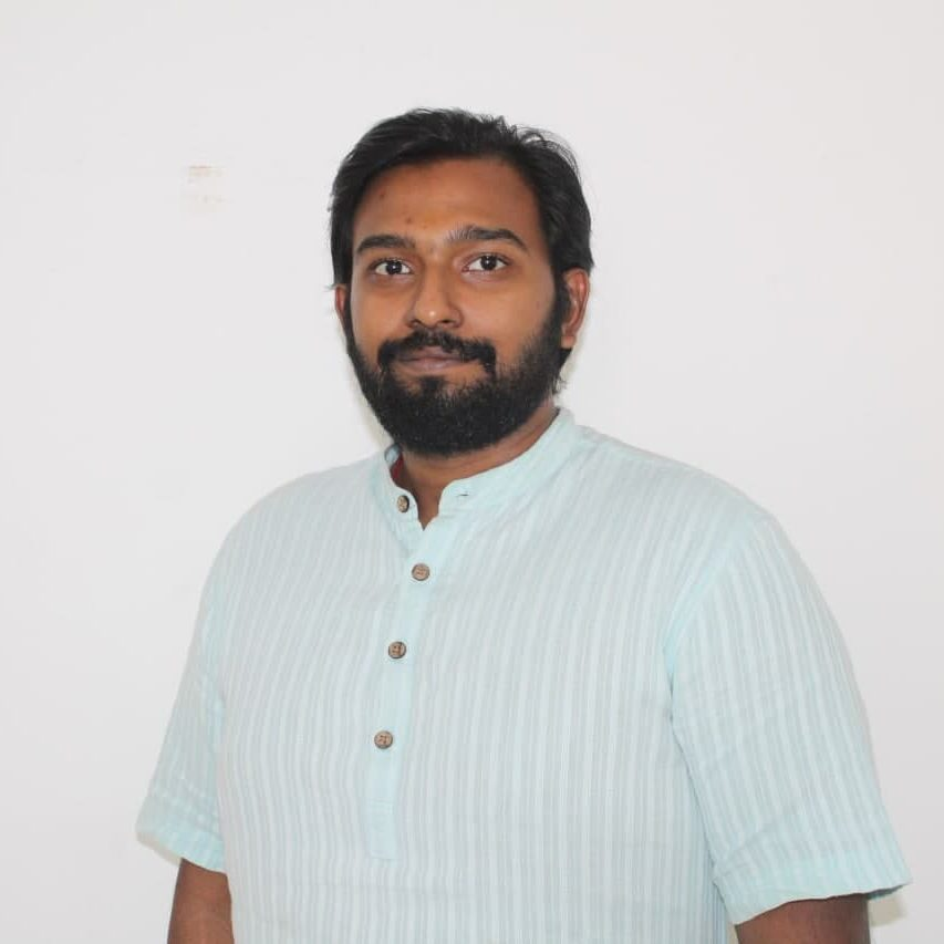 Nisshanth